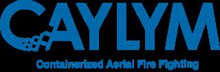 Caylym