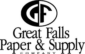 gf-paper