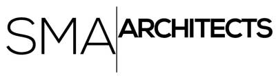 SMA Architects