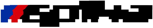 spika-design-manufacturing-logo00